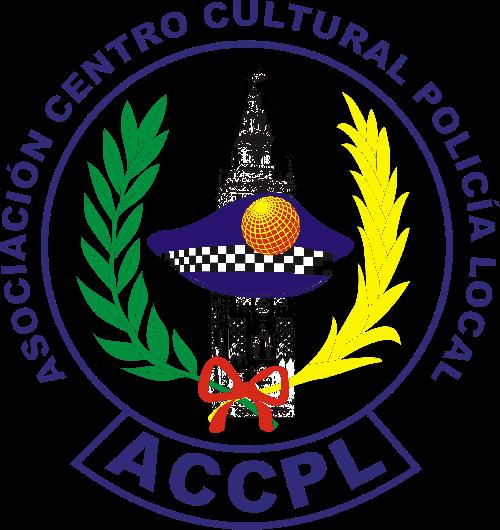 Centro de formación Openpol